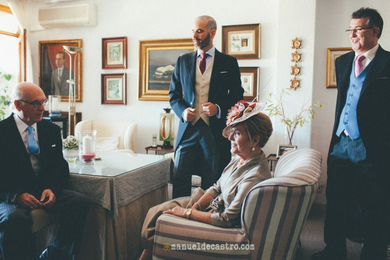 0017-boda-puerto-delicias-sevilla