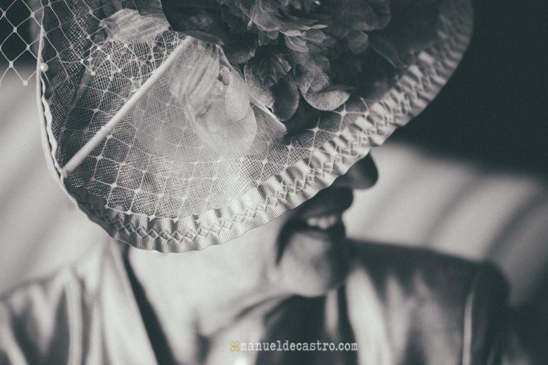 0018-boda-puerto-delicias-sevilla
