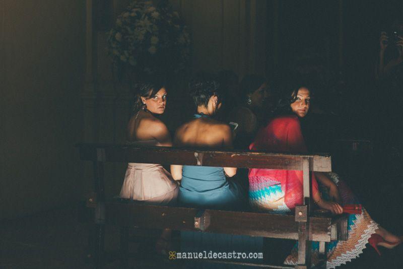 0019-boda-puerto-delicias-sevilla