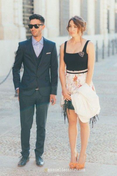 0020-boda-puerto-delicias-sevilla