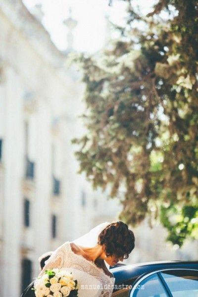 0021-boda-puerto-delicias-sevilla