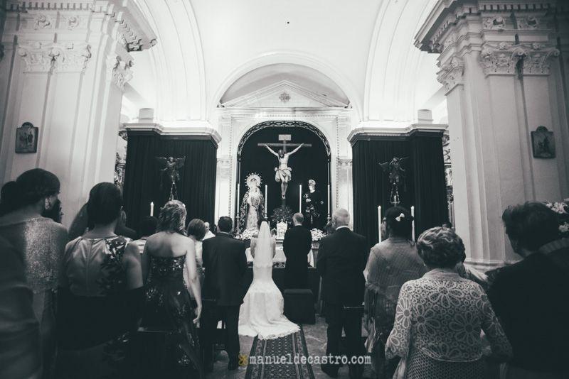 0023-boda-puerto-delicias-sevilla