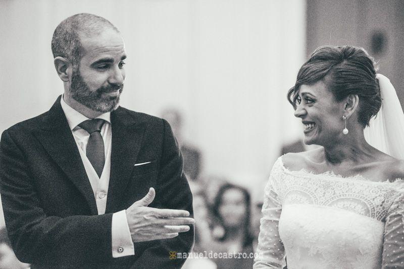0024-boda-puerto-delicias-sevilla