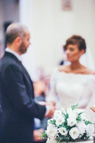 0026-boda-puerto-delicias-sevilla