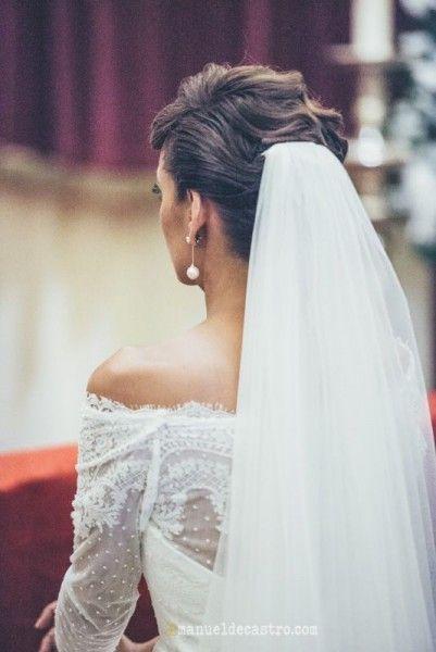 0027-boda-puerto-delicias-sevilla
