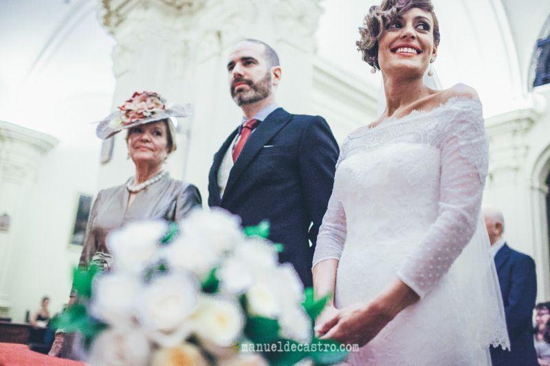0028-boda-puerto-delicias-sevilla