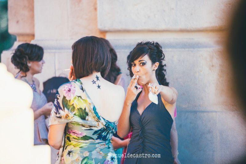 0029-boda-puerto-delicias-sevilla
