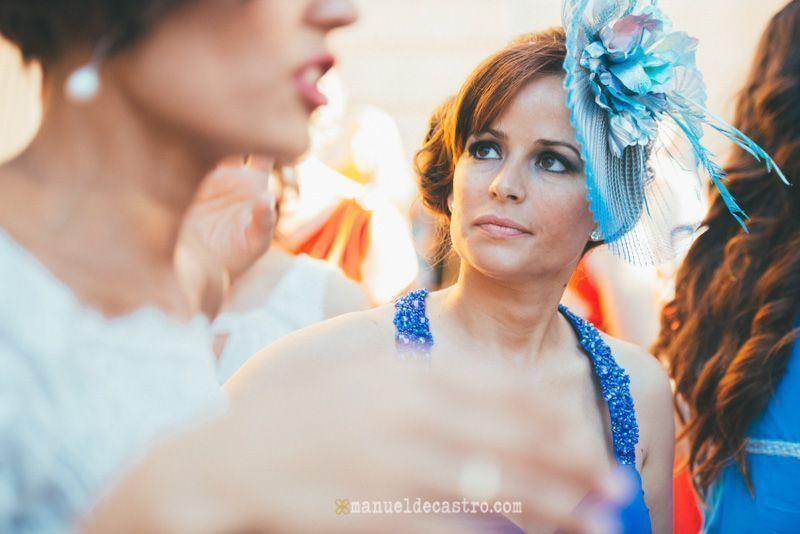 0031-boda-puerto-delicias-sevilla
