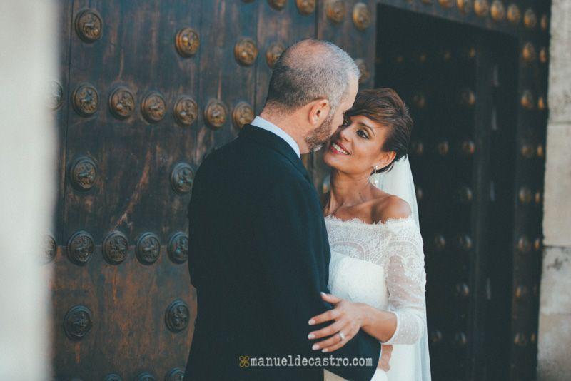 0033-boda-puerto-delicias-sevilla