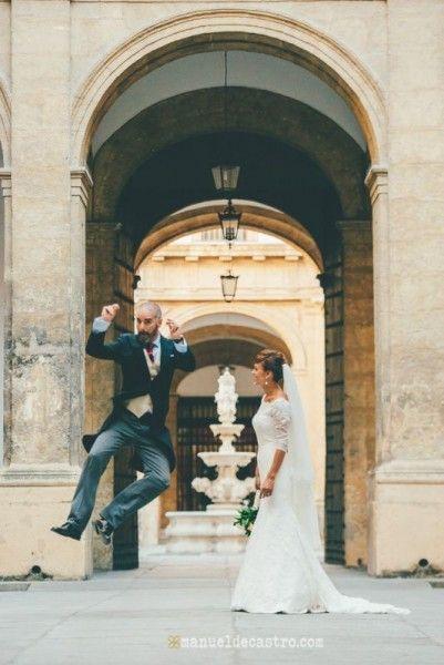 0035-boda-puerto-delicias-sevilla