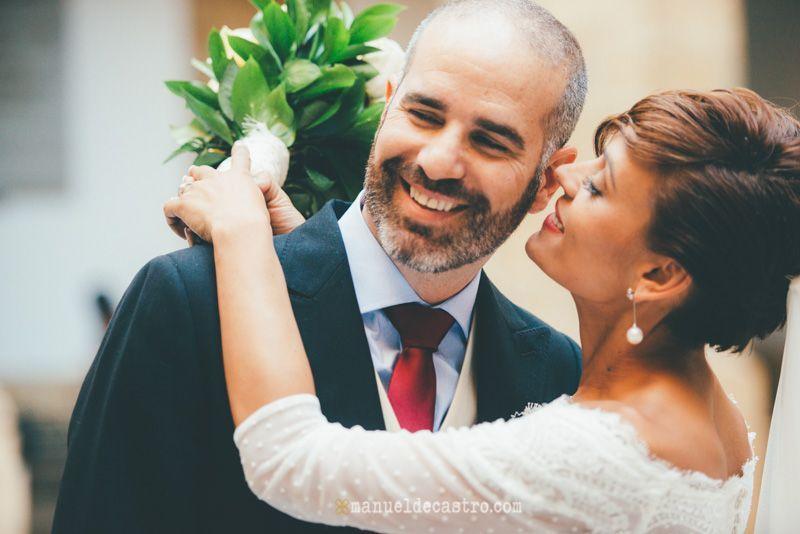0037-boda-puerto-delicias-sevilla