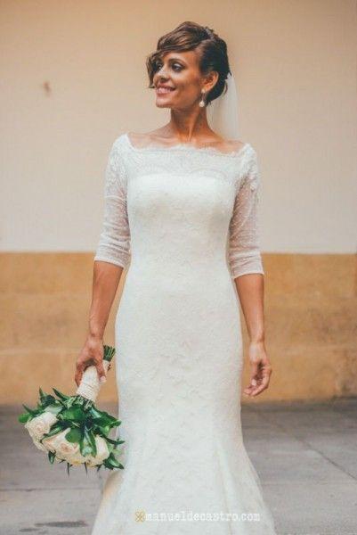 0039-boda-puerto-delicias-sevilla
