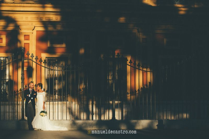 0043-boda-puerto-delicias-sevilla