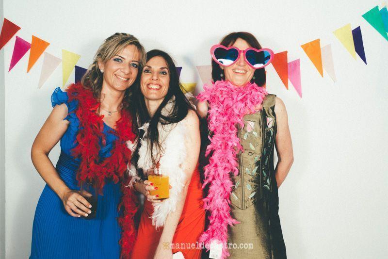 0049-boda-puerto-delicias-sevilla