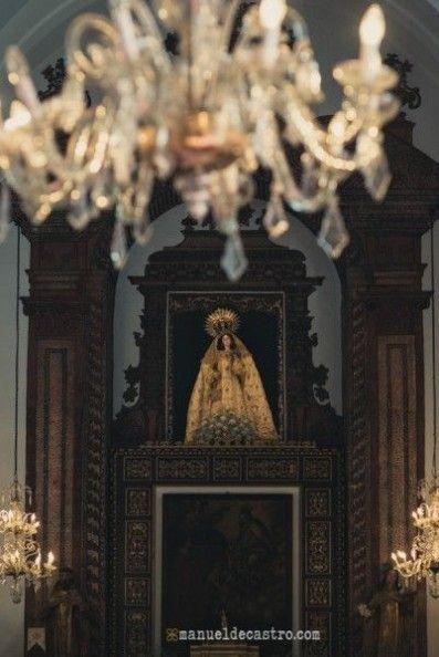 0001-reportaje boda hotel al andalus sevilla