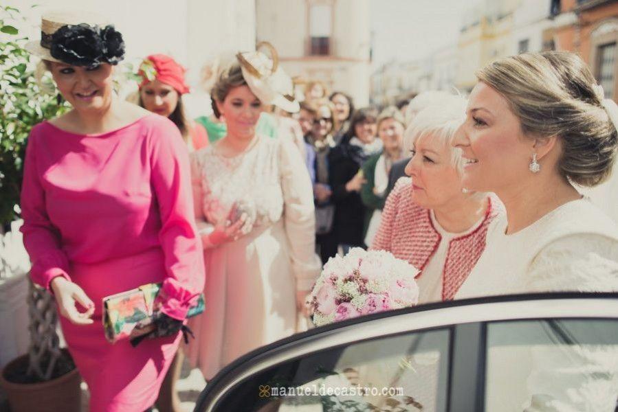 0004-reportaje boda hotel al andalus sevilla