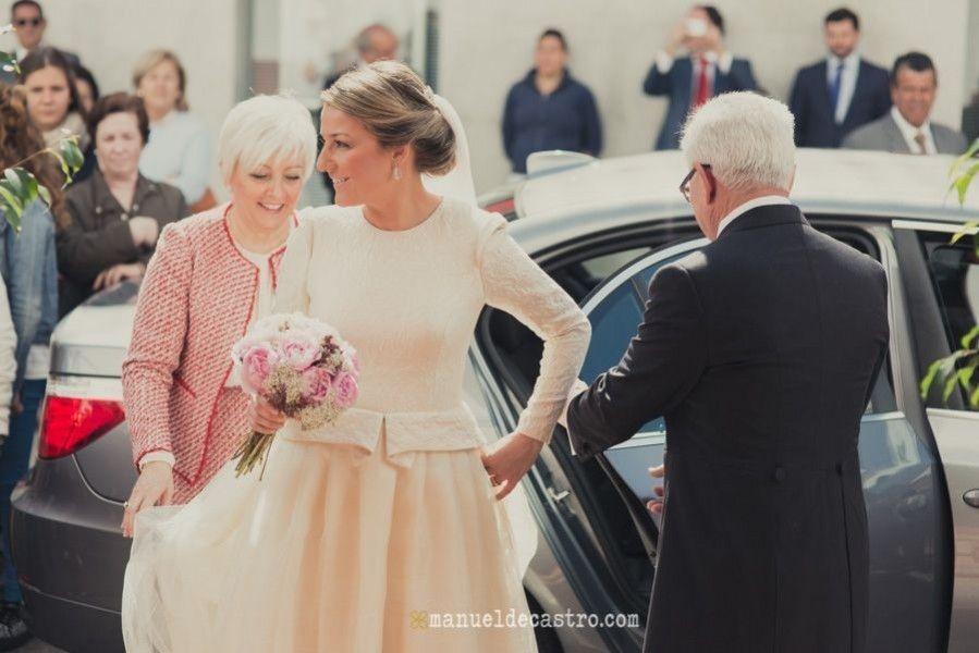 0005-reportaje boda hotel al andalus sevilla