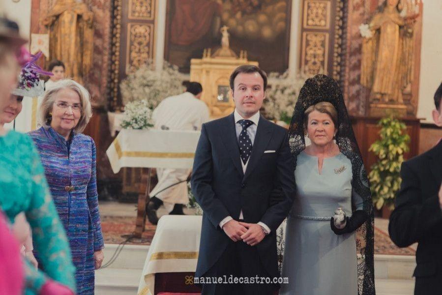0006-reportaje boda hotel al andalus sevilla