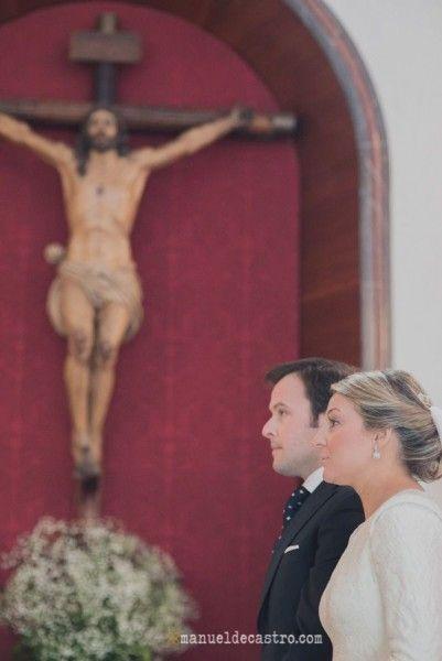 0008-reportaje boda hotel al andalus sevilla