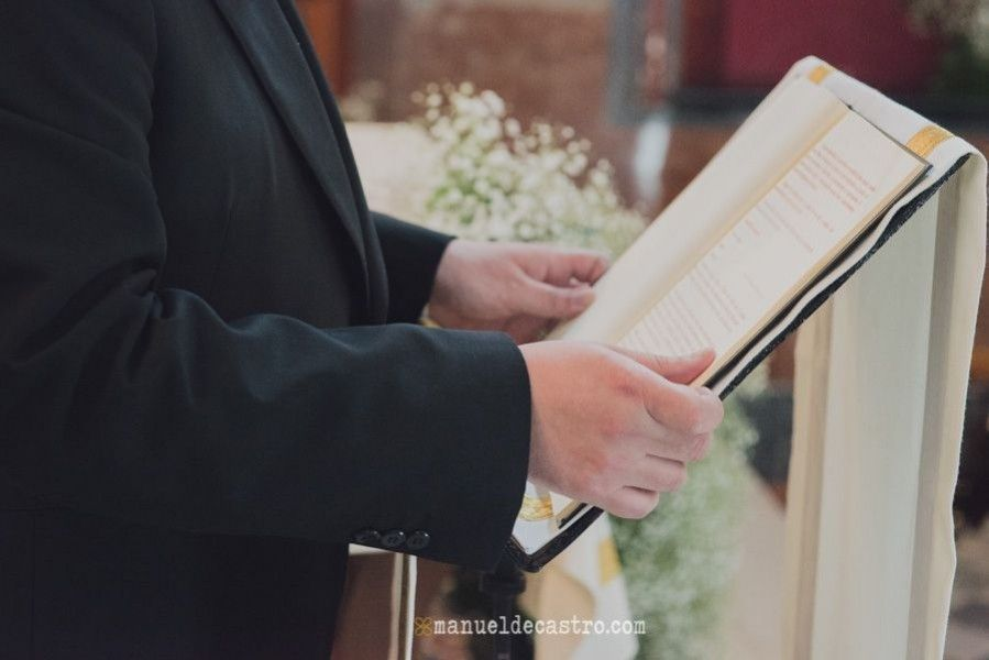 0009-reportaje boda hotel al andalus sevilla