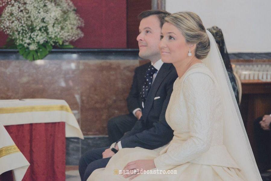 0011-reportaje boda hotel al andalus sevilla