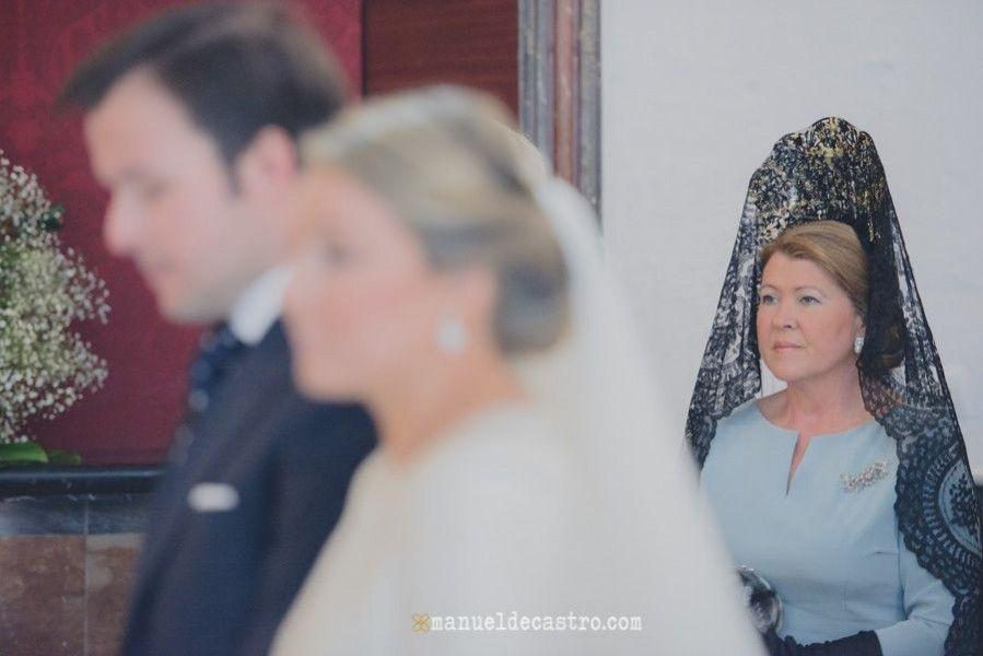 0013-reportaje boda hotel al andalus sevilla