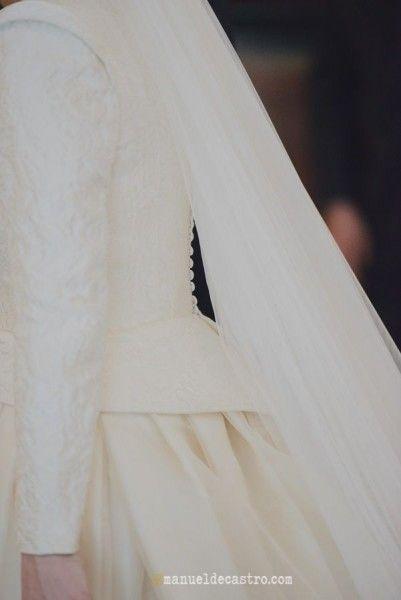 0014-reportaje boda hotel al andalus sevilla