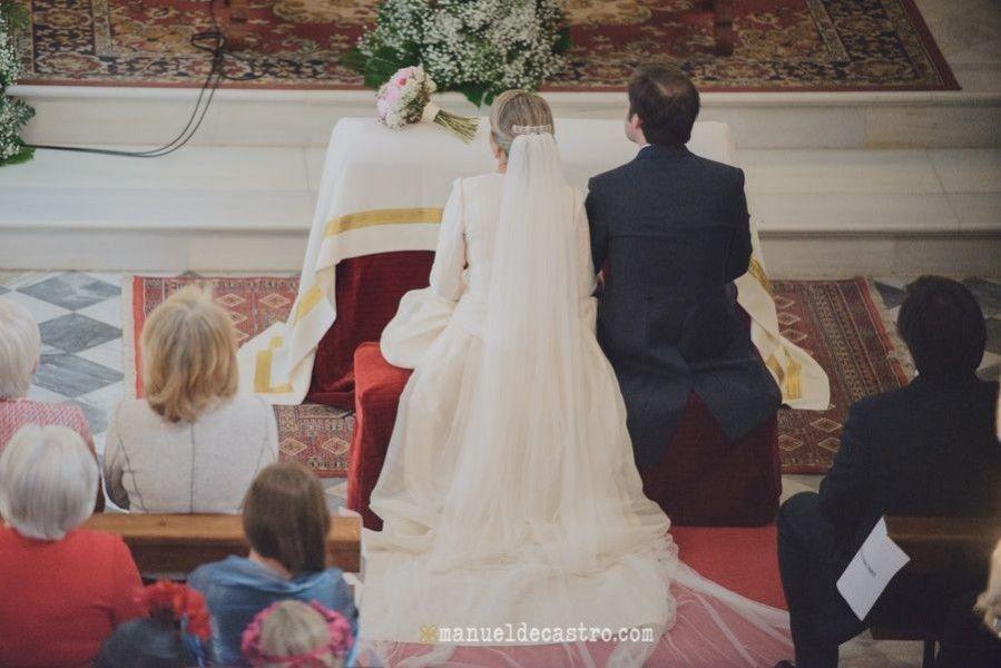0015-reportaje boda hotel al andalus sevilla