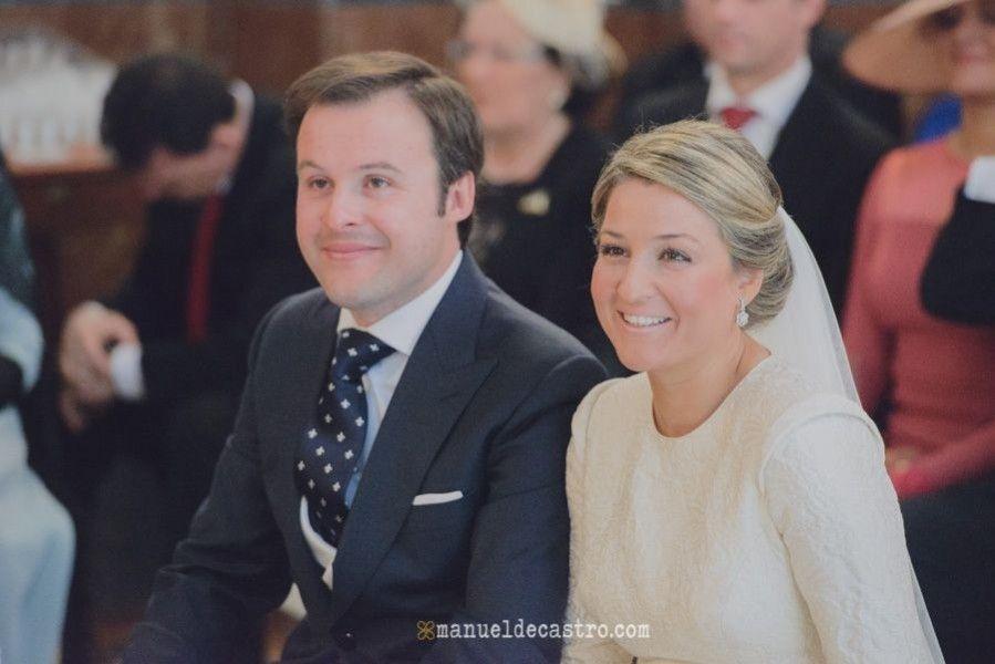 0016-reportaje boda hotel al andalus sevilla