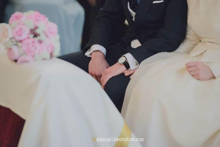 0018-reportaje boda hotel al andalus sevilla