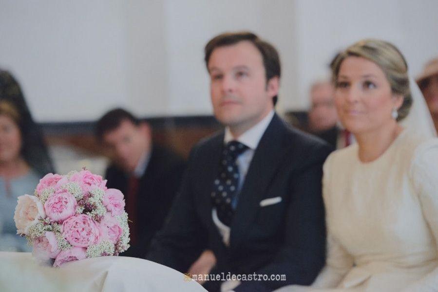 0019-reportaje boda hotel al andalus sevilla