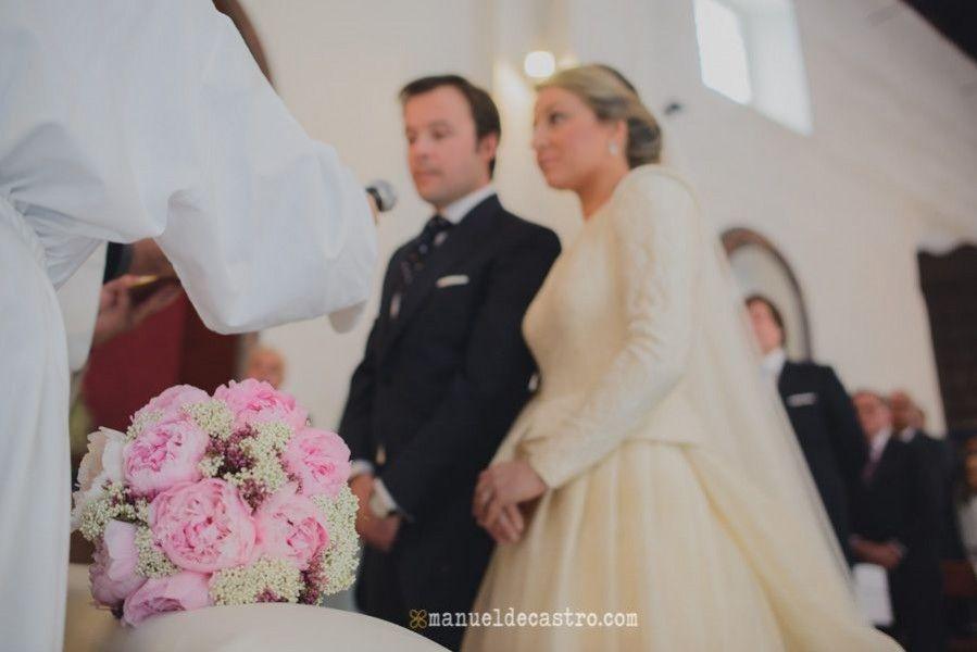 0020-reportaje boda hotel al andalus sevilla