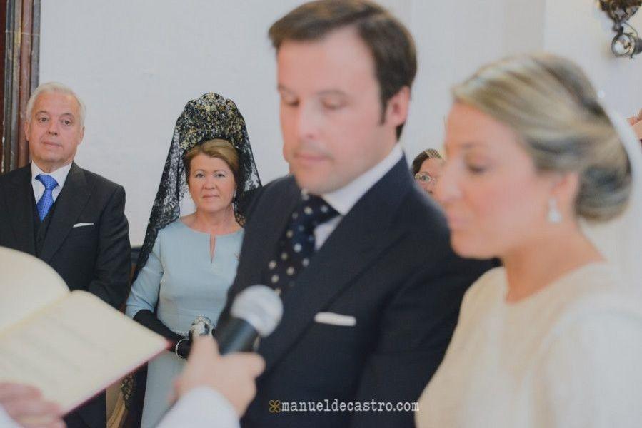 0021-reportaje boda hotel al andalus sevilla