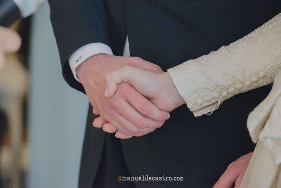 0022-reportaje boda hotel al andalus sevilla