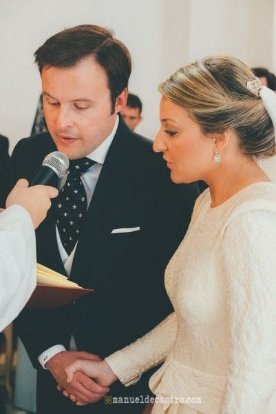 0023-reportaje boda hotel al andalus sevilla