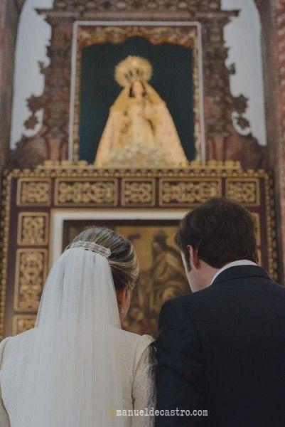 0024-reportaje boda hotel al andalus sevilla