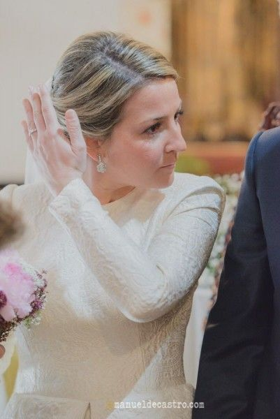 0025-reportaje boda hotel al andalus sevilla