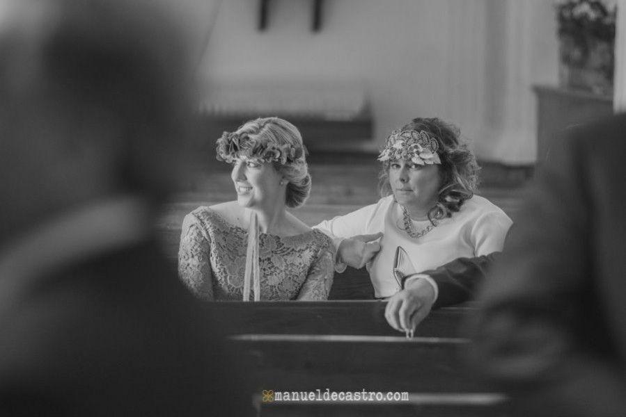 0028-reportaje boda hotel al andalus sevilla