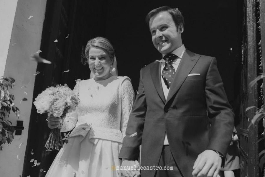 0029-reportaje boda hotel al andalus sevilla