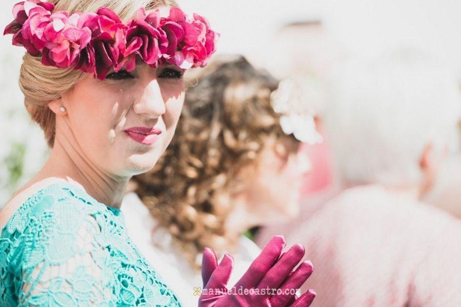 0031-reportaje boda hotel al andalus sevilla