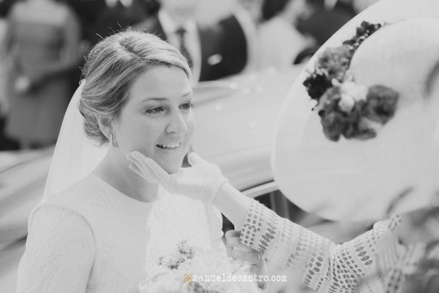 0036-reportaje boda hotel al andalus sevilla
