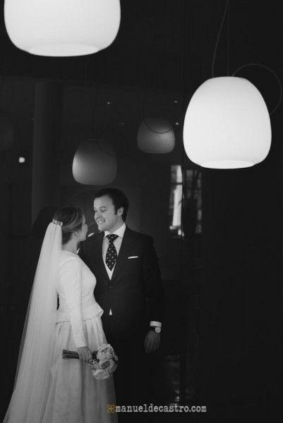 0037-reportaje boda hotel al andalus sevilla