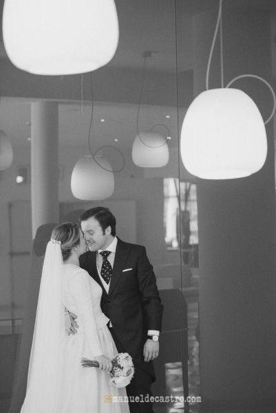 0038-reportaje boda hotel al andalus sevilla