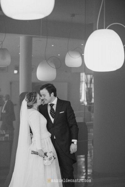 0039-reportaje boda hotel al andalus sevilla