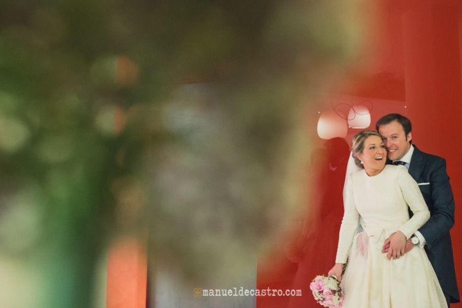 0040-reportaje boda hotel al andalus sevilla