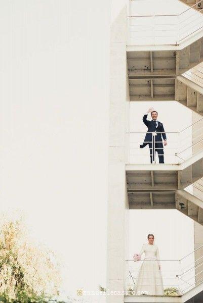 0047-reportaje boda hotel al andalus sevilla