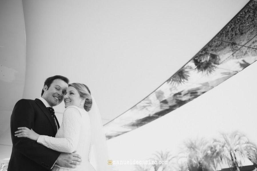 0052-reportaje boda hotel al andalus sevilla