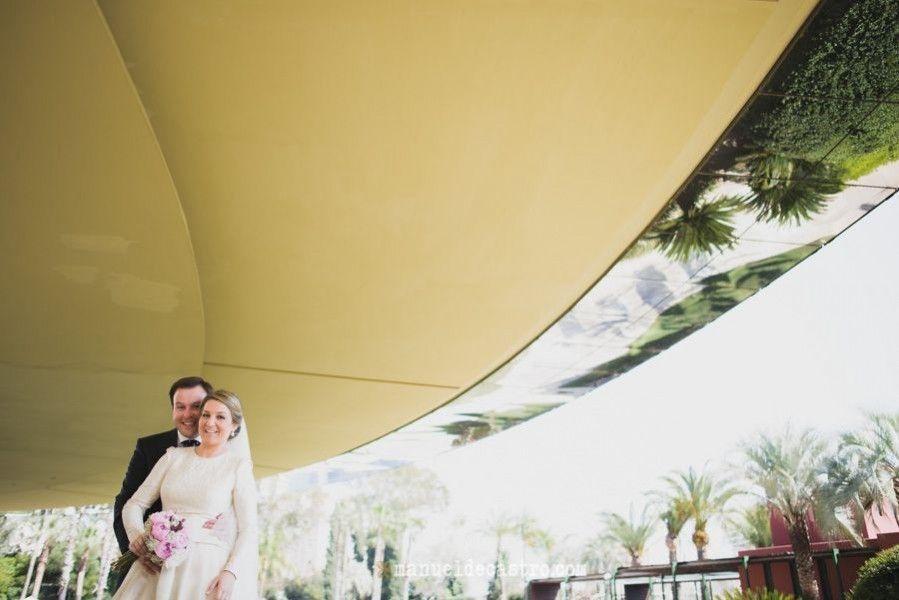 0053-reportaje boda hotel al andalus sevilla