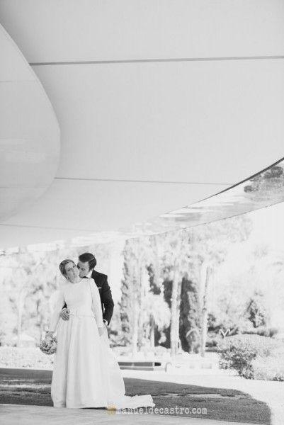 0054-reportaje boda hotel al andalus sevilla