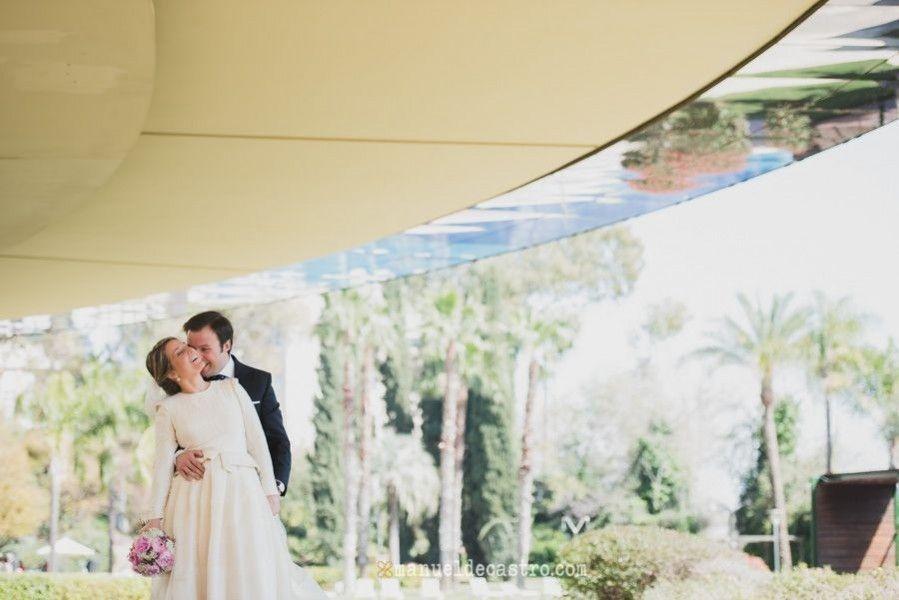 0055-reportaje boda hotel al andalus sevilla